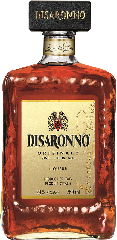 Amaretto - Disaronno Originale